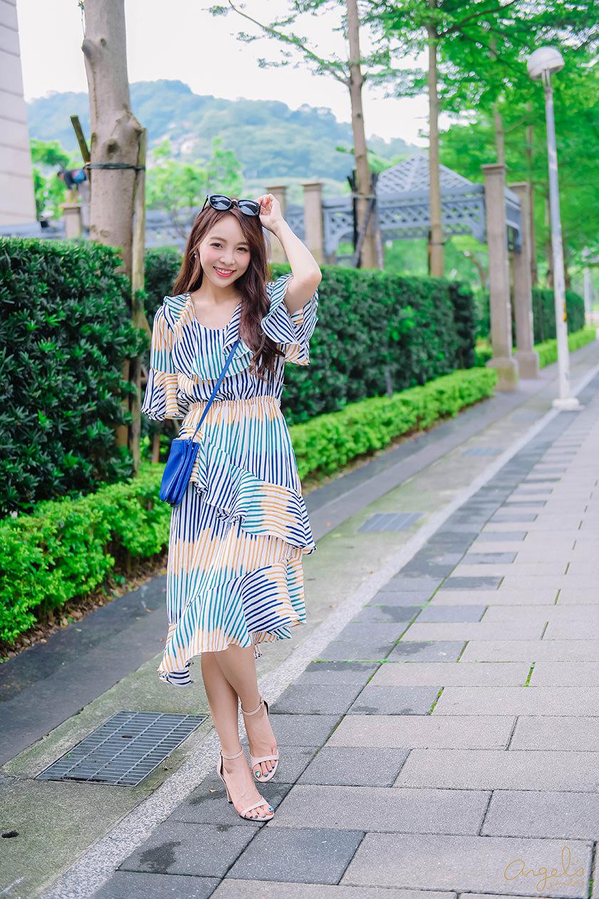 dressculture55