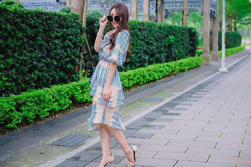 dressculture62