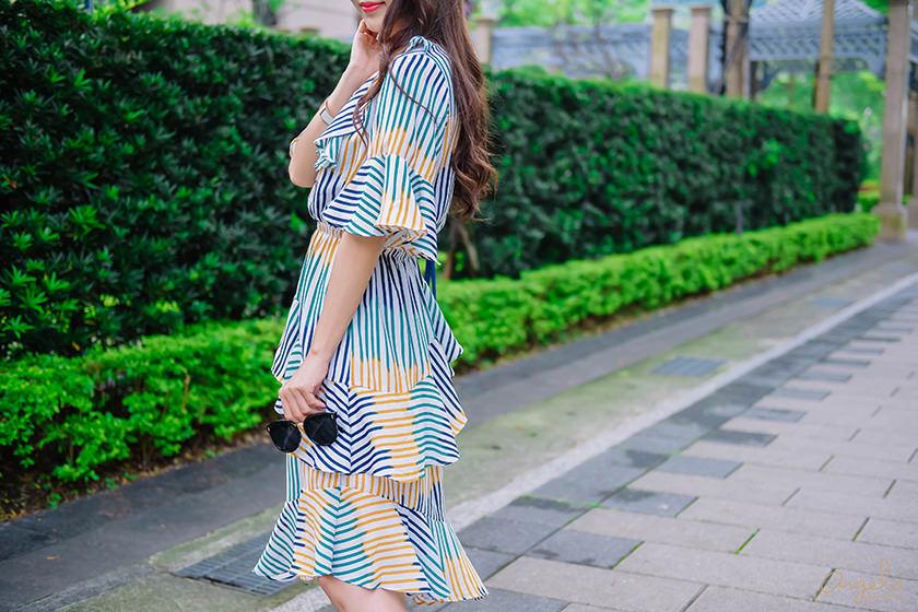 dressculture69