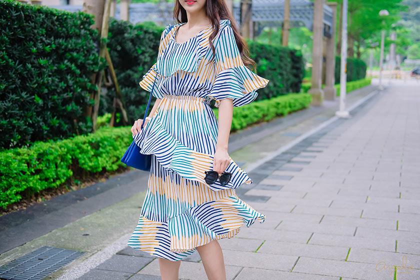 dressculture71