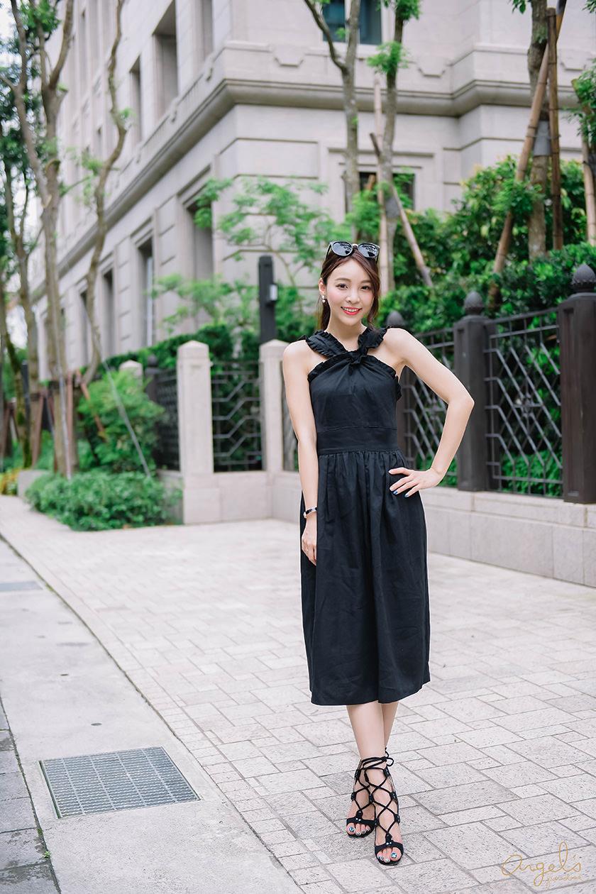 dressculture79