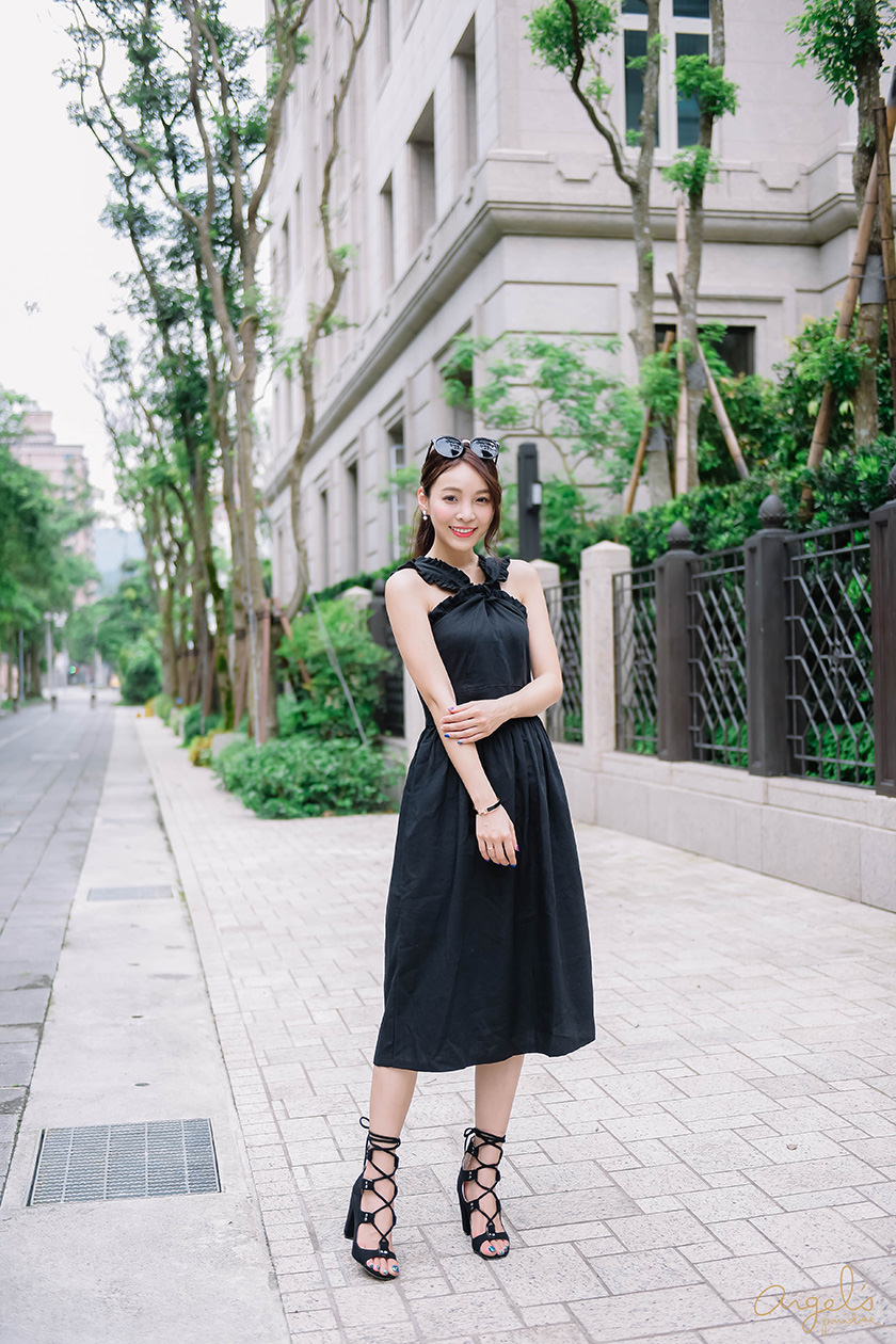 dressculture80