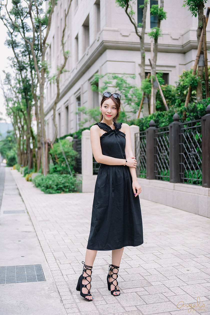 dressculture81