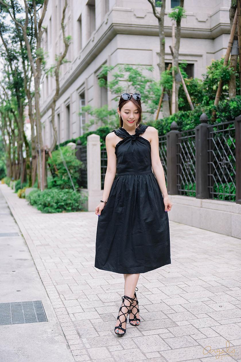 dressculture82