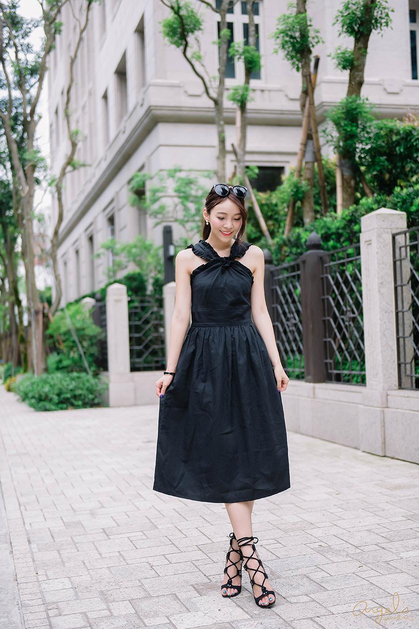 dressculture87