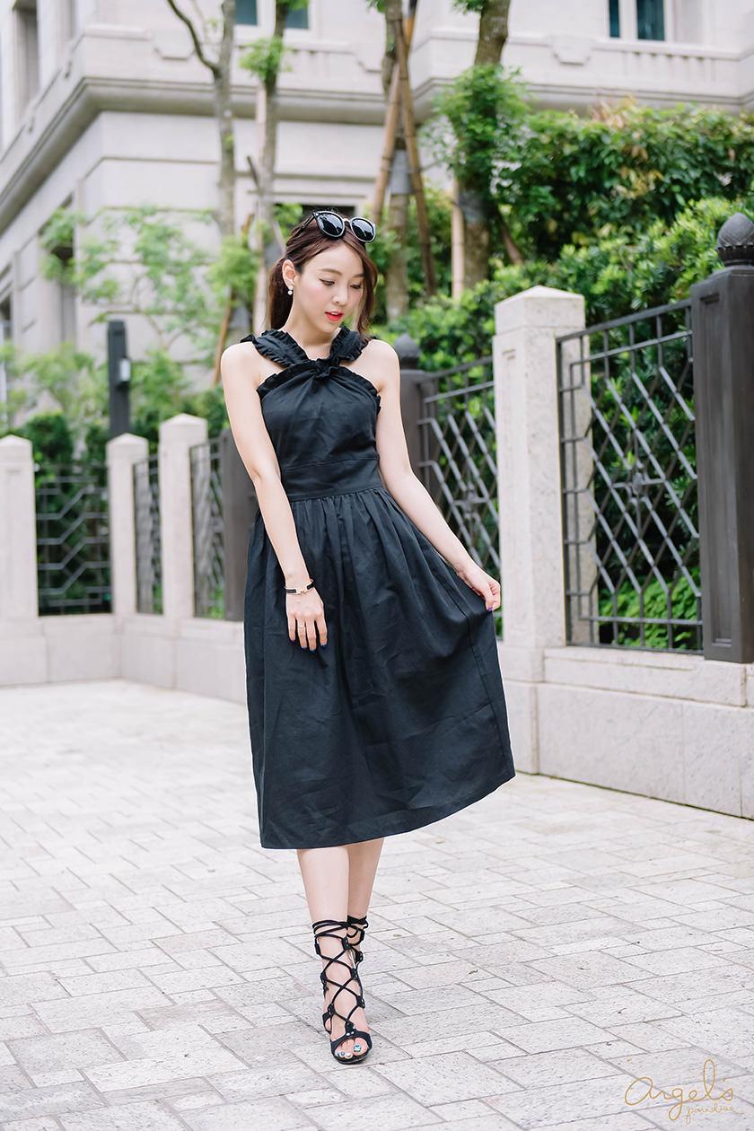 dressculture91