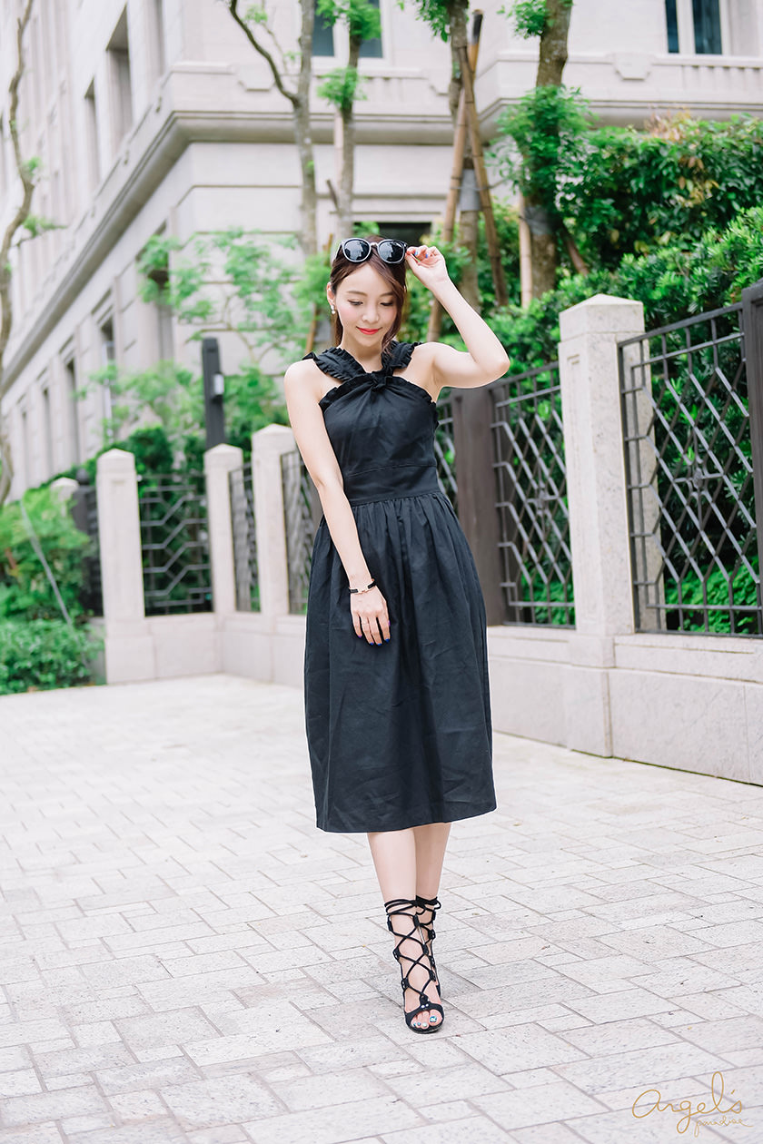 dressculture92