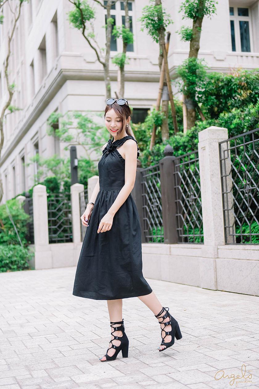 dressculture94
