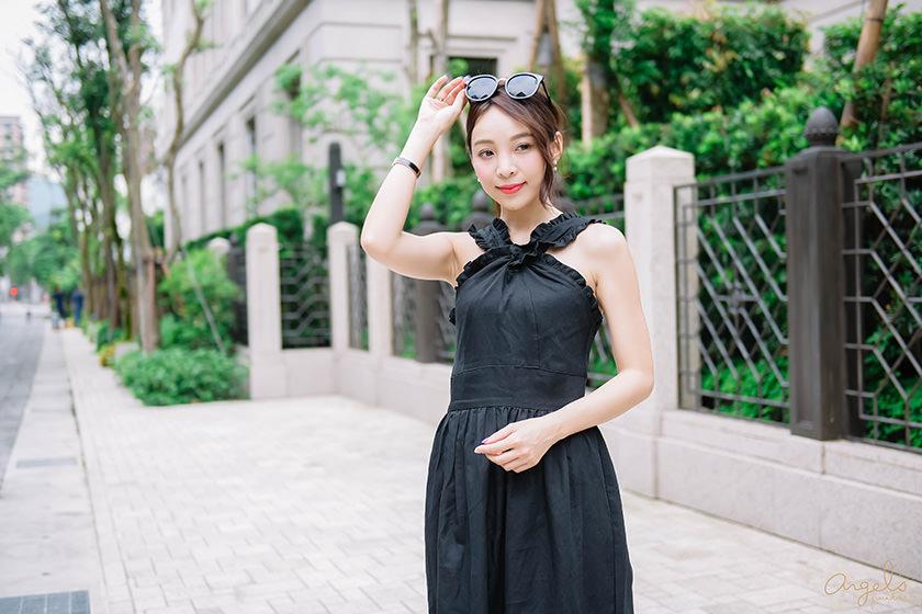 dressculture99