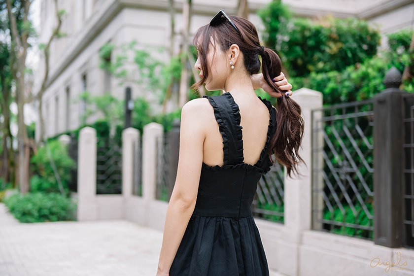 dressculture103