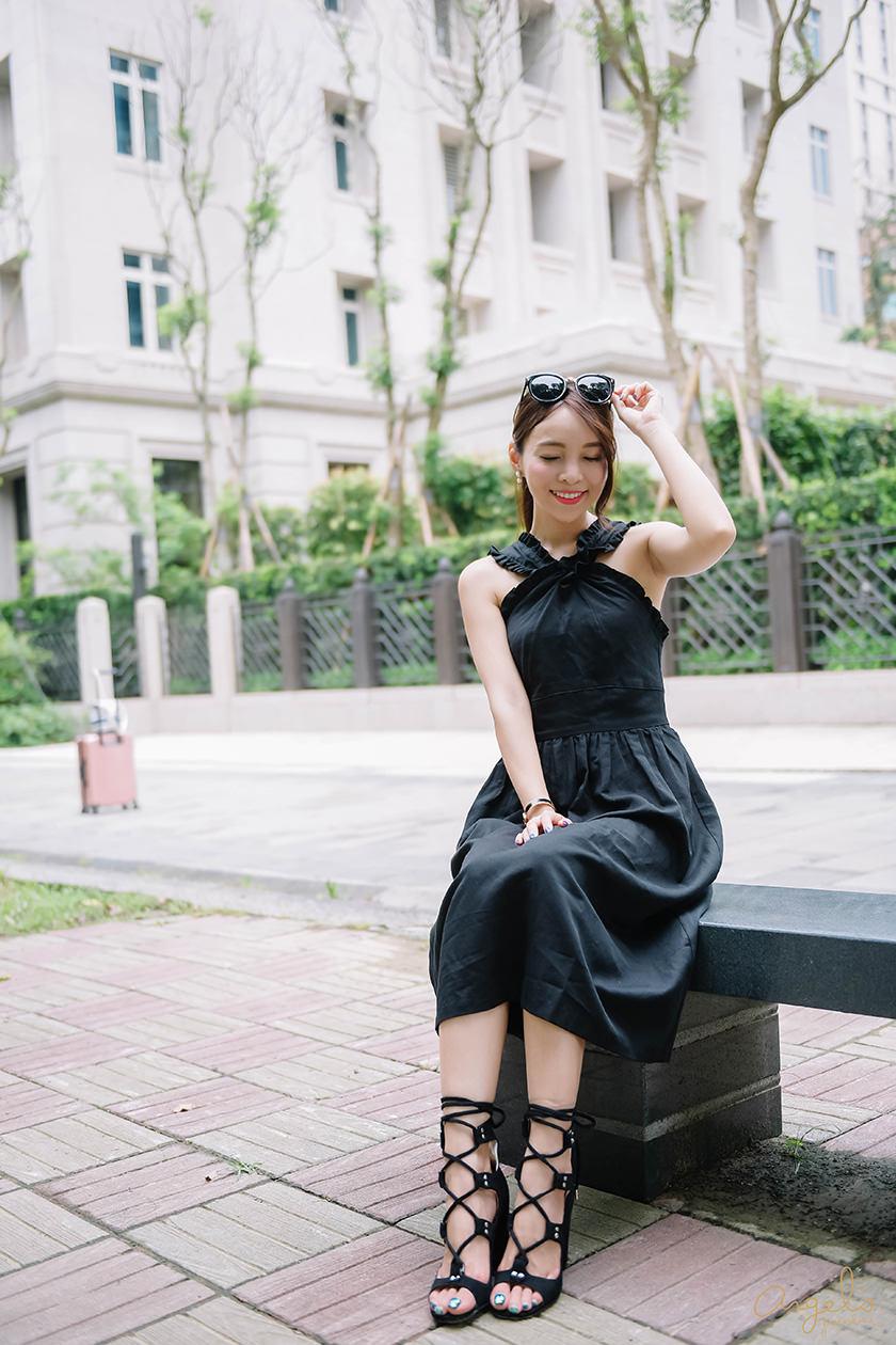 dressculture116