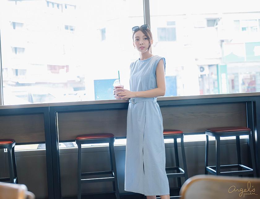 dressculture133