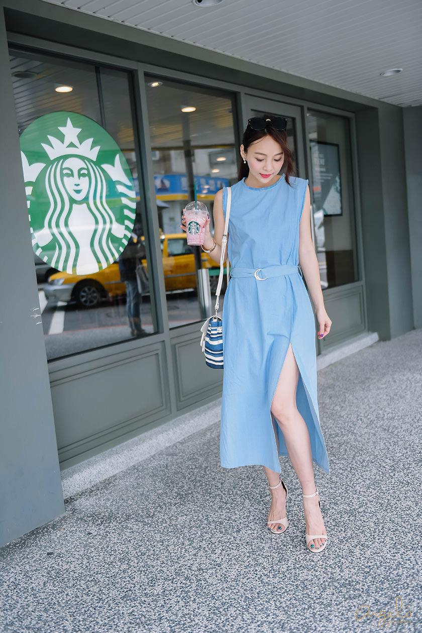 dressculture143