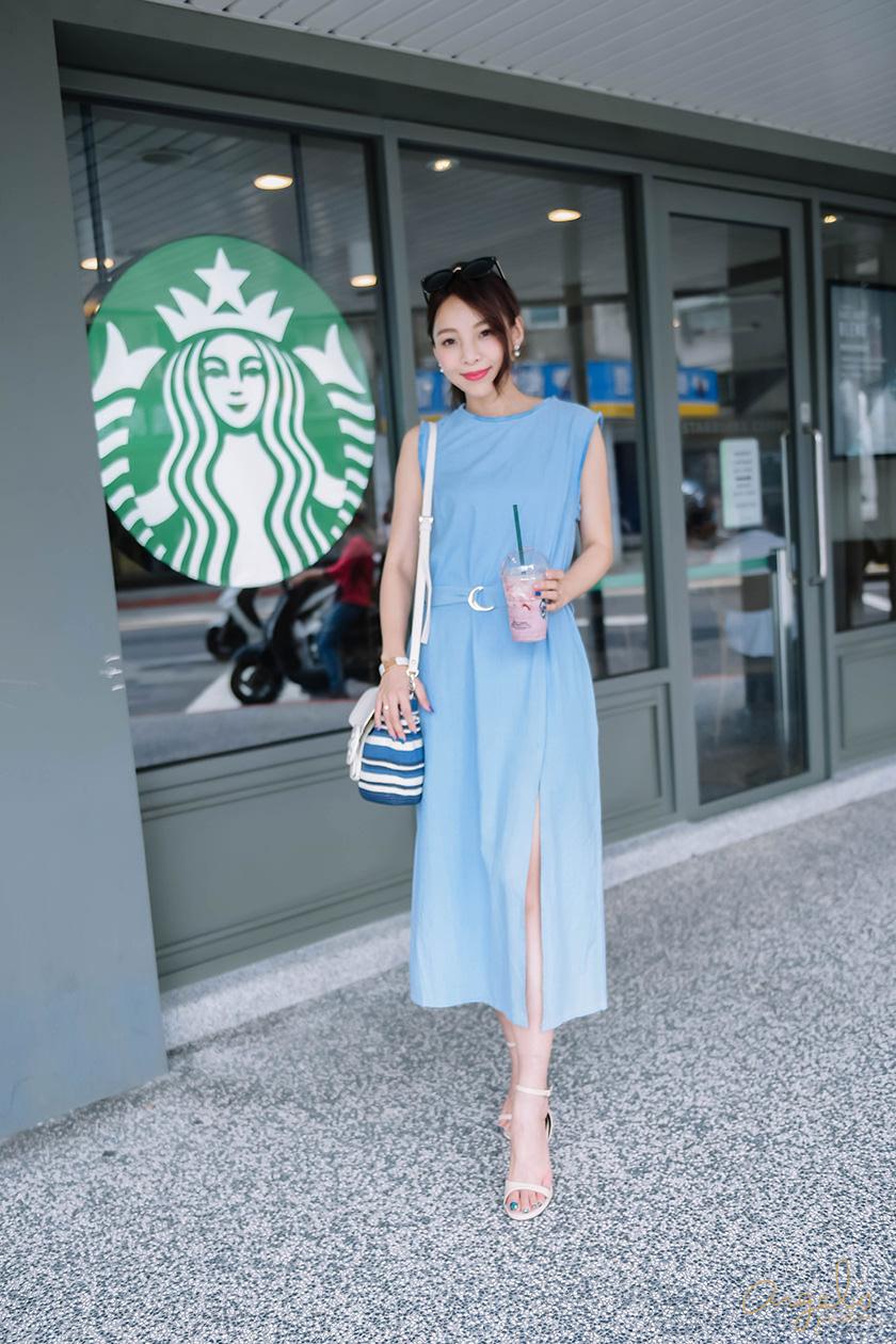 dressculture151
