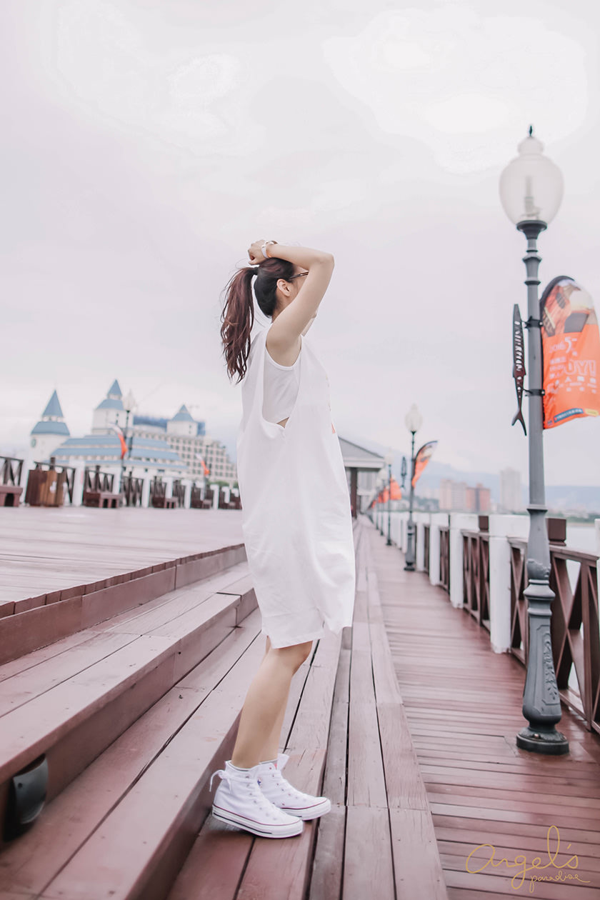 dressculture10