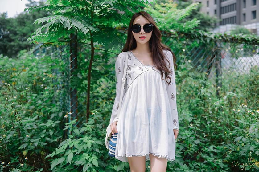 dressculture18