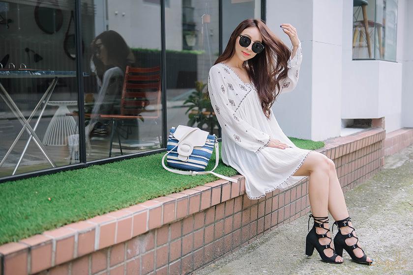 dressculture21