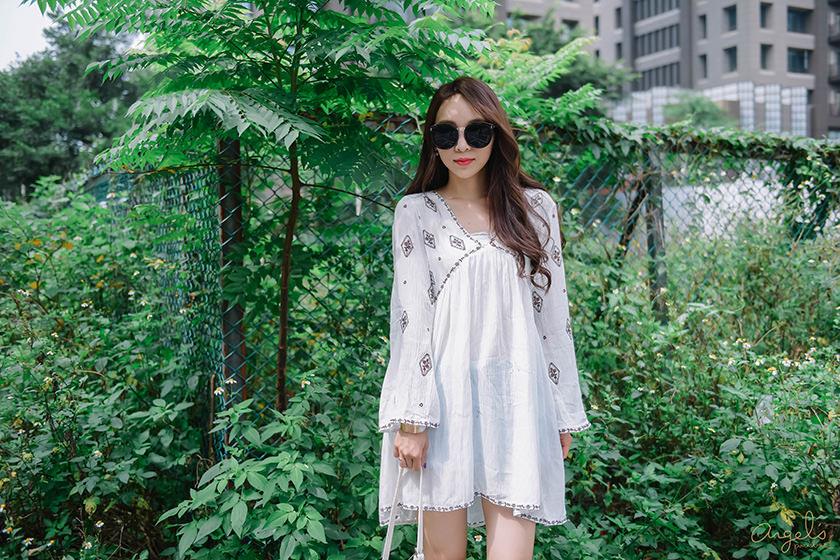 dressculture22