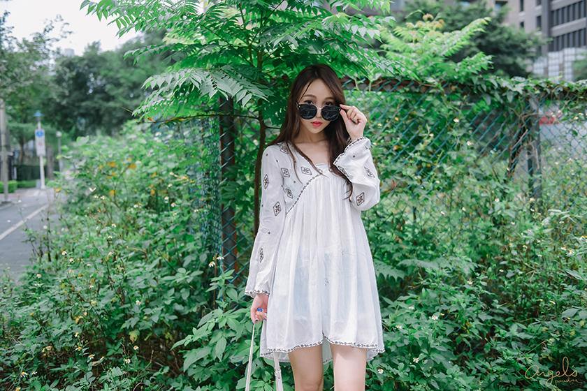 dressculture24