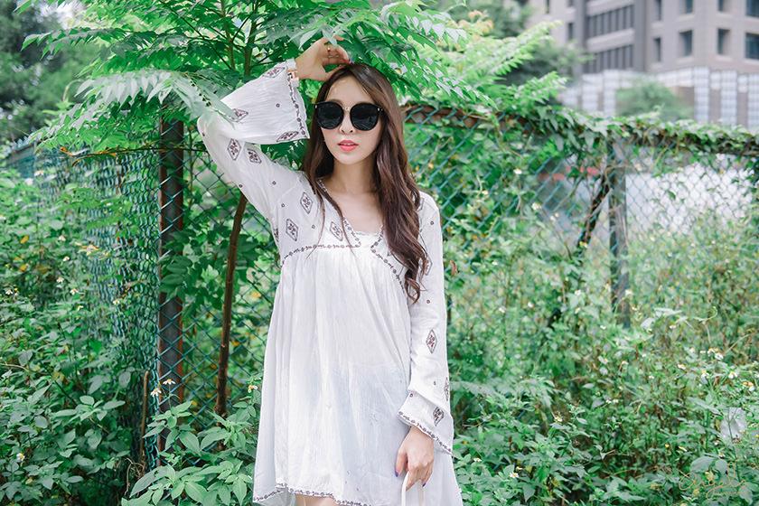 dressculture27