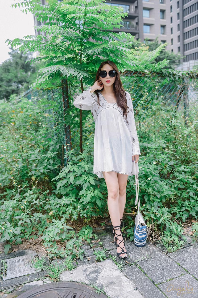 dressculture29