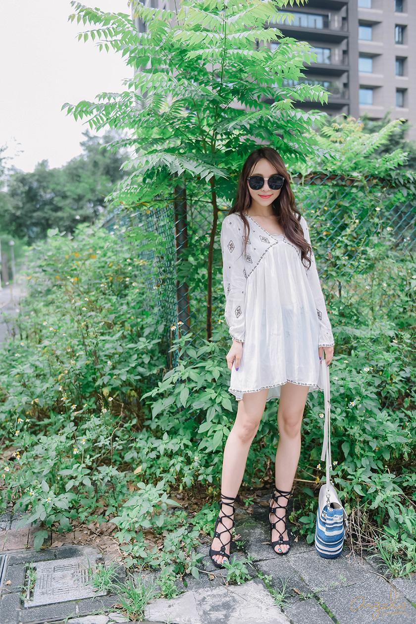 dressculture30