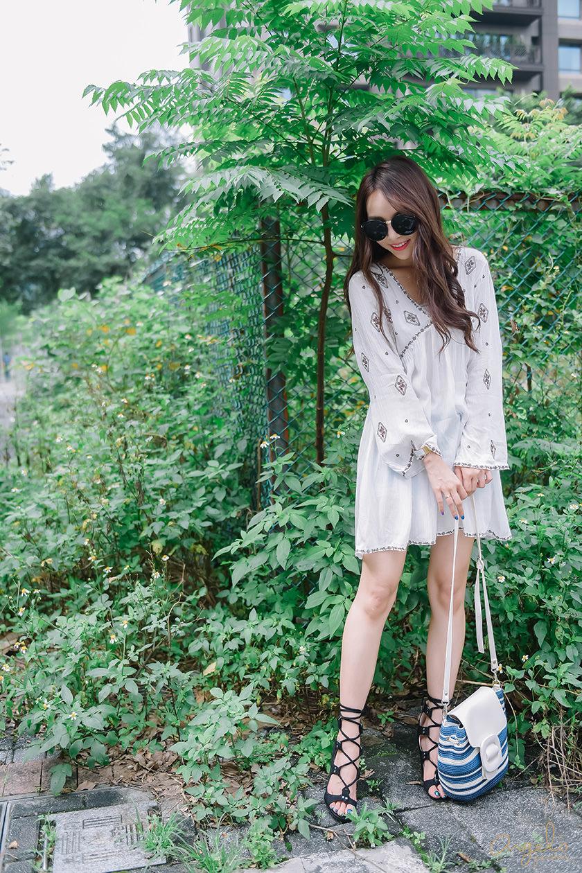 dressculture32