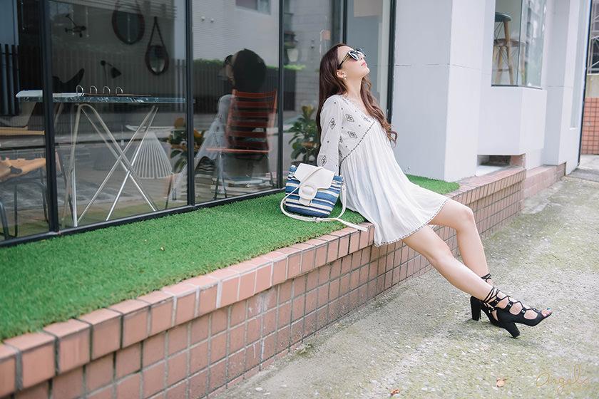 dressculture33