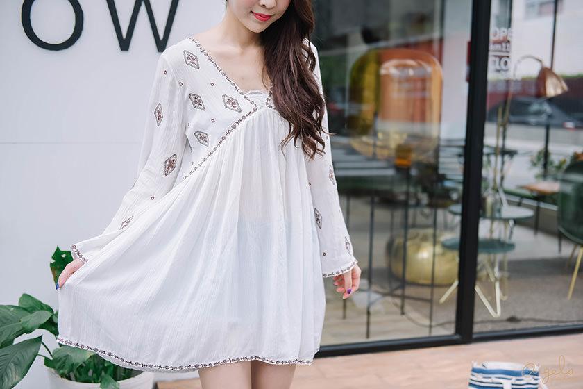 dressculture56