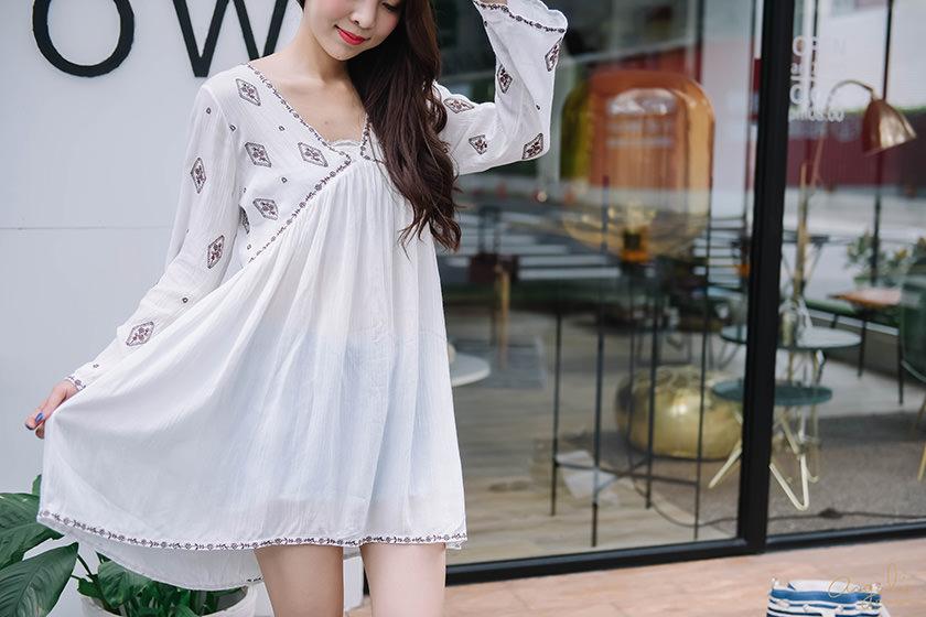 dressculture57