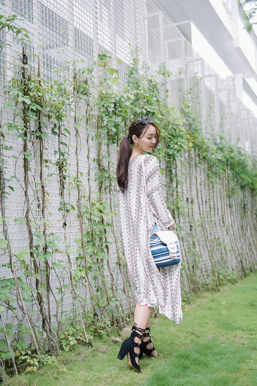 dressculture65