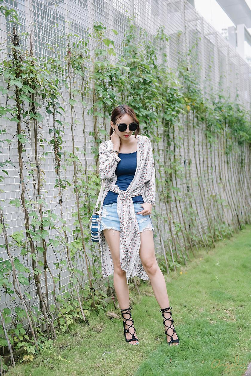dressculture67