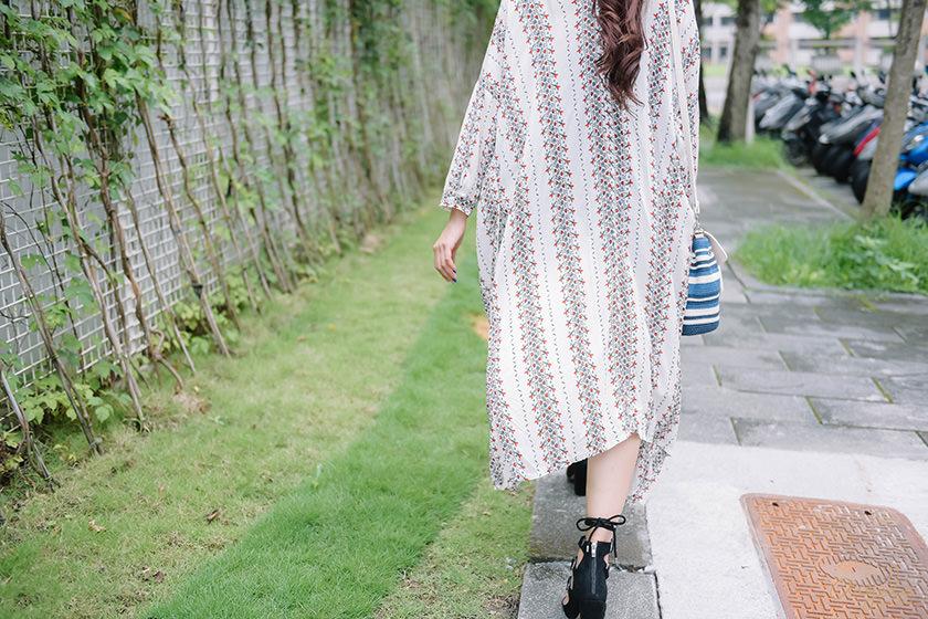 dressculture74