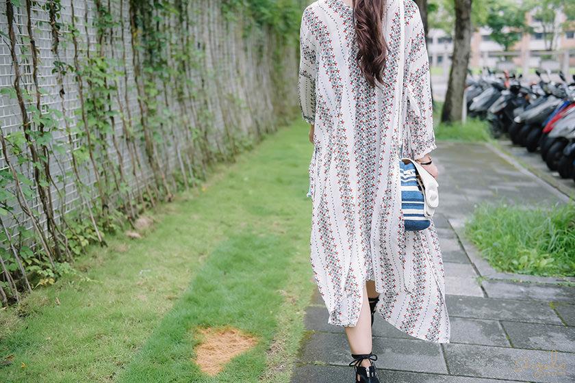 dressculture75