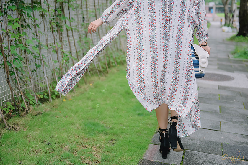 dressculture76