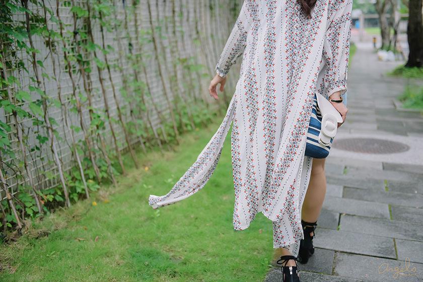 dressculture77