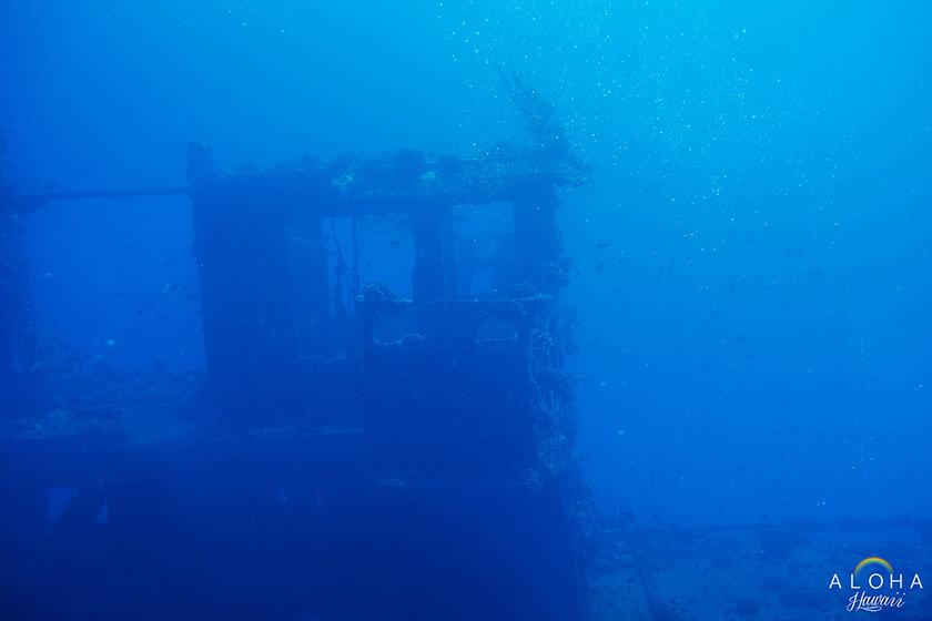 atlantis46