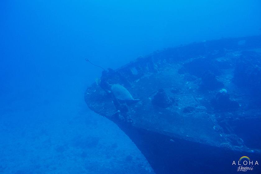 atlantis47