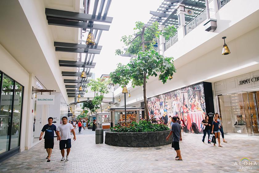 shopping19