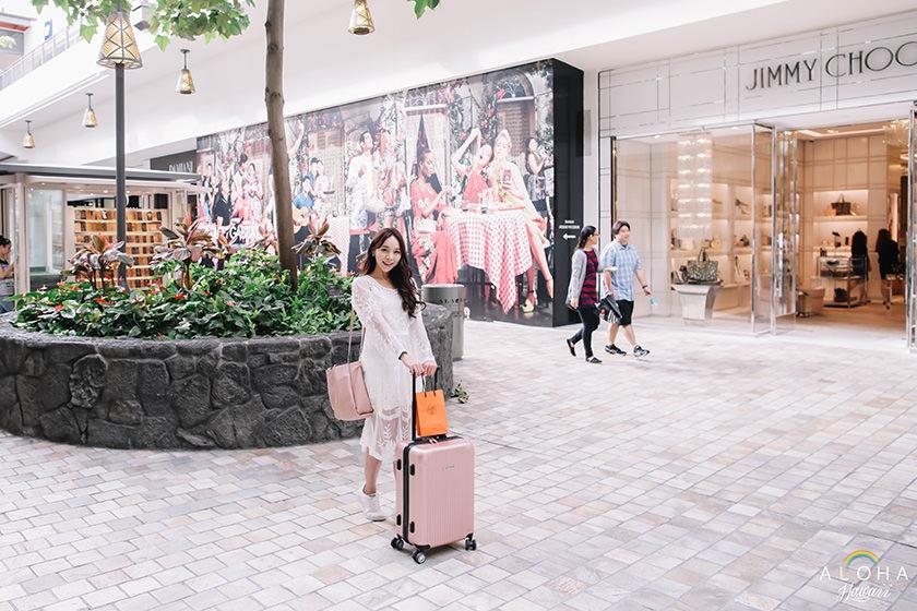 shopping21