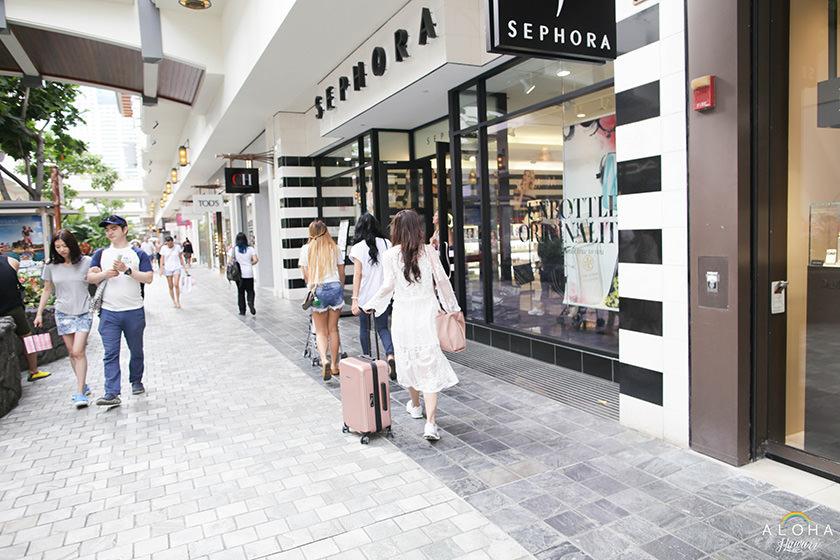 shopping24