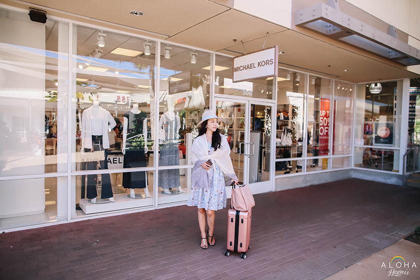 shopping76