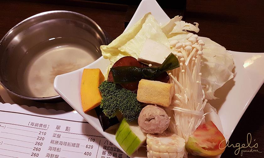 food150