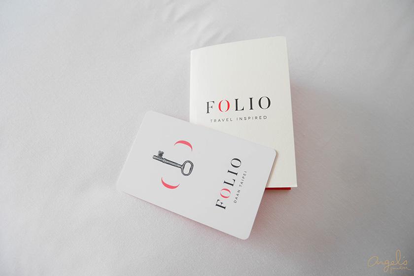 folio86