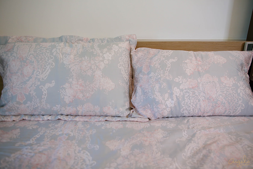 bed13
