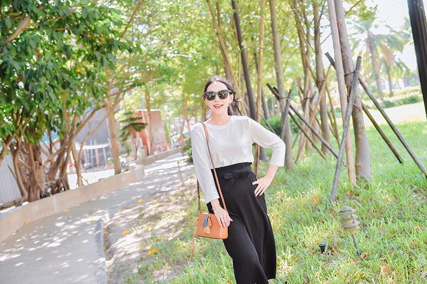 shopbopangel_20160923_0834-24