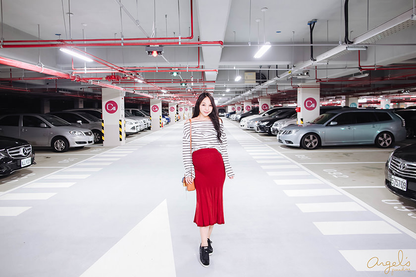 shopbopimg_8379-40