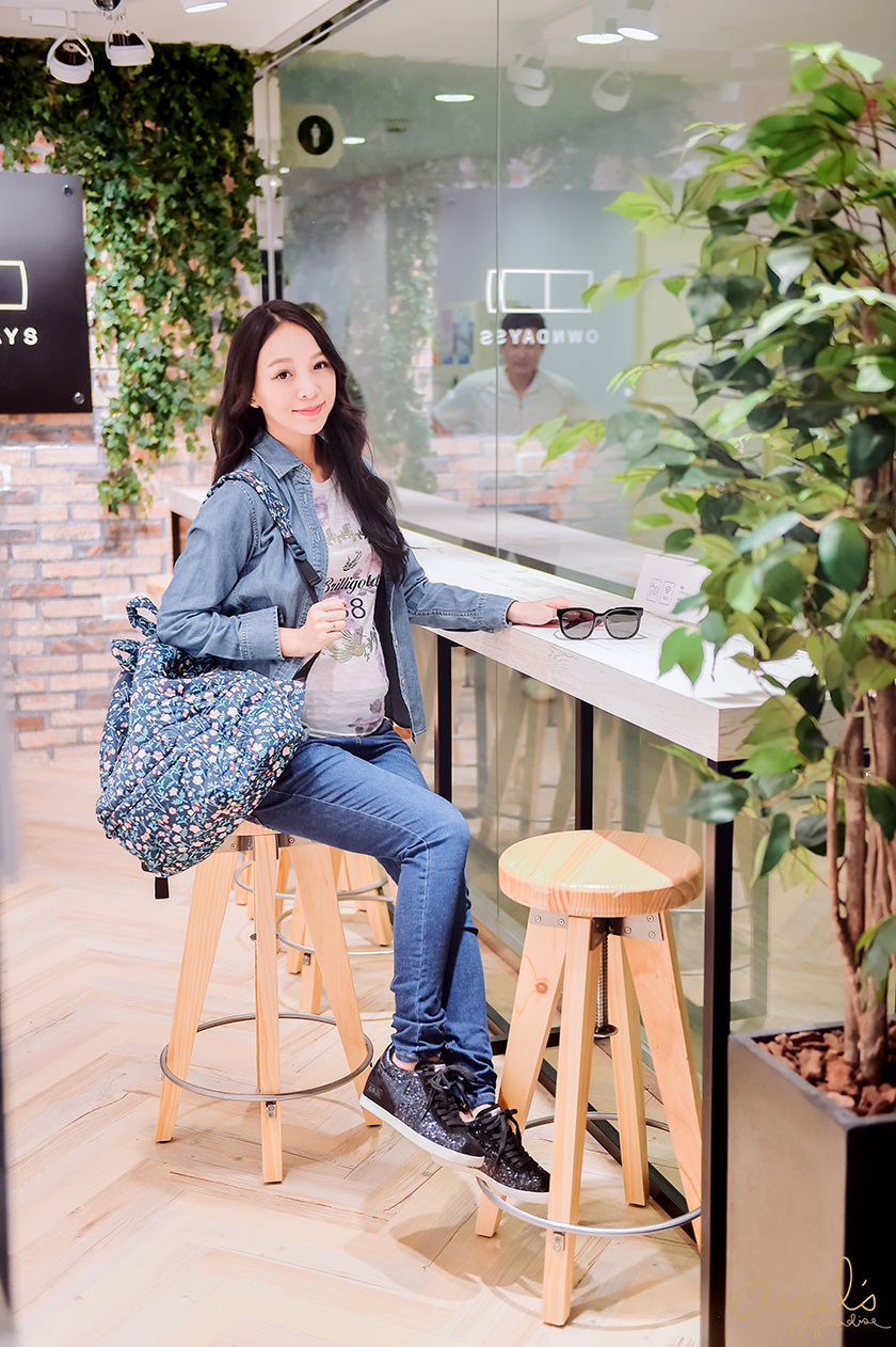 shopbopangel_20160923_0469-7