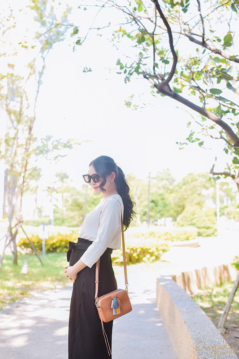 shopbopangel_20160923_0791-20