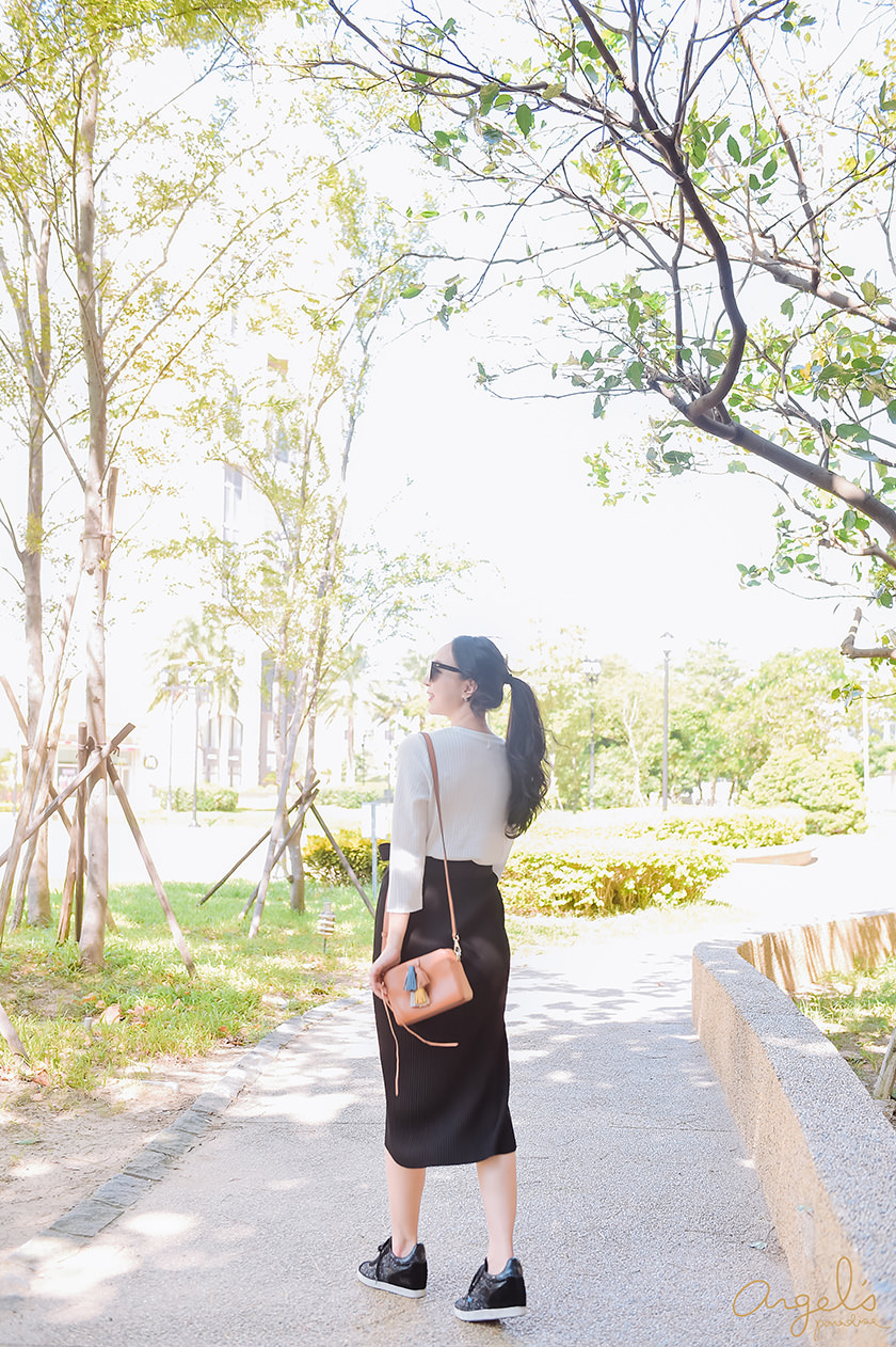 shopbopangel_20160923_0800-21